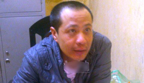 Từ thảm sát Quảng Ninh, rùng mình thảm họa ma túy đá - 4
