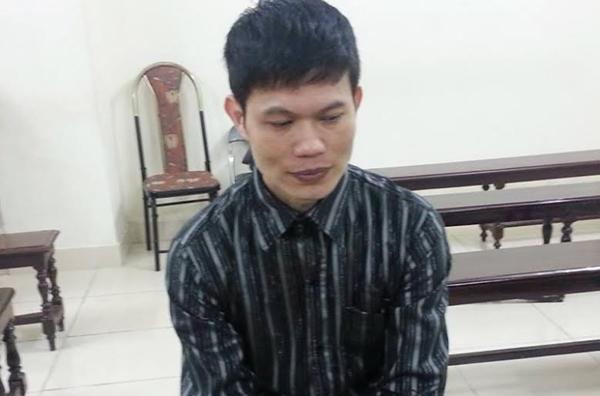 Từ thảm sát Quảng Ninh, rùng mình thảm họa ma túy đá - 3