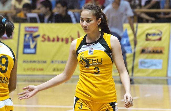 Tại SEA Games 28, nhiều khán giả đồng quan điểm cho rằng, Rachel là VĐV đẹp nhất tại kỳ Đại hội thể thao Đông Nam Á.