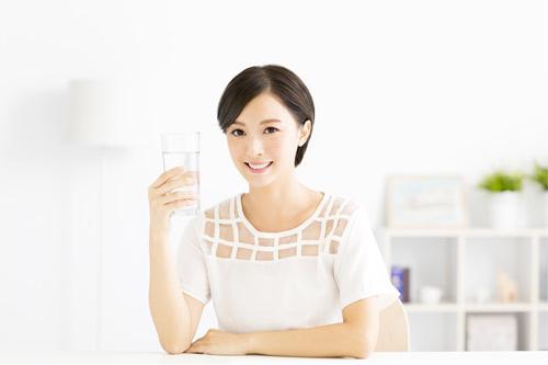 Khám phá bí quyết sống khoẻ của người Nhật Bản - 3