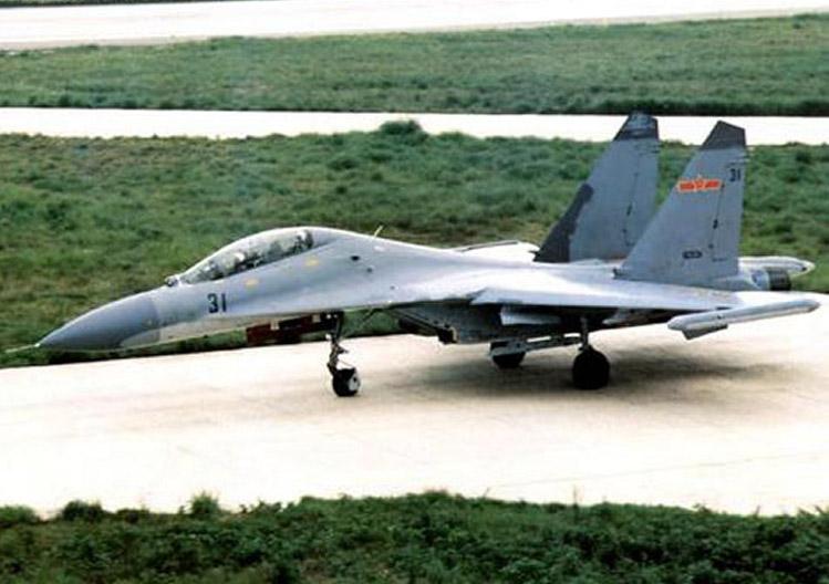 Lý do Nga phải chiều ý Trung Quốc ở Biển Đông - 3