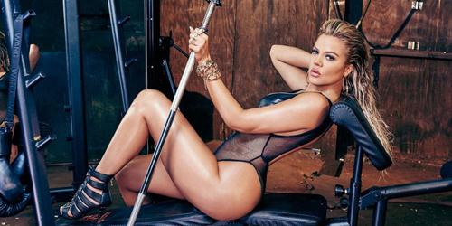 Hơn tuần ly hôn, Brad Pitt được cô đào nóng bỏng tán tỉnh - 8