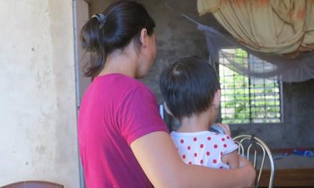 Nghi án 2 bé gái mầm non bị thiếu niên hàng xóm xâm hại - 1