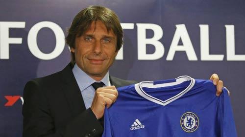"""Chelsea: """"Bóng ma"""" Mourinho trên cầu Stamford - 2"""