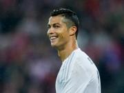 Trả đũa đối thủ, Ronaldo có nguy cơ bị cấm 3 trận