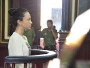 An ninh Xã hội - Vụ Hoa hậu Phương Nga: Còn 5 người liên quan