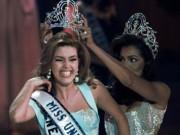"""Thế giới - Người đẹp bị Trump gọi là Hoa hậu Lợn """"kể tội"""" Trump"""
