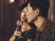Bạn trẻ - Cuộc sống - Bi kịch gái già và 7 tháng bẫy chồng giàu có