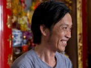 """NSƯT Hoài Linh: """"Ở ngoài đời thực, tôi rất cô độc"""""""