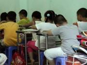Giáo dục - du học - Không có chuyện TP.HCM kỷ luật giáo viên dạy thêm