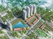 Tích lũy khoảng 200 triệu, sở hữu ngay căn hộ lý tưởng tại Thủ đô