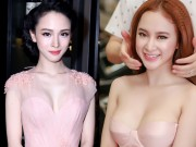 """3 người đẹp Việt """"sẵn sàng nói không với đại gia"""""""