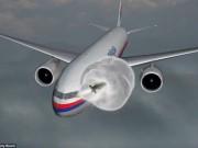 Thế giới - Vũ khí bắn MH17 khiến 298 người chết: Tên lửa Buk của Nga