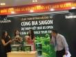 Cùng Bia Saigon dự đoán kết quả Wimbledon đi xem US Open