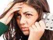 Chọn sản phẩm ngừa tai biến, đột quỵ: Những lưu ý không thể bỏ qua