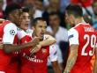 Arsenal - Basel:  Lời hứa của Wenger