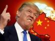 """Donald Trump """"xúi giục"""" Trung Quốc tấn công Triều Tiên?"""