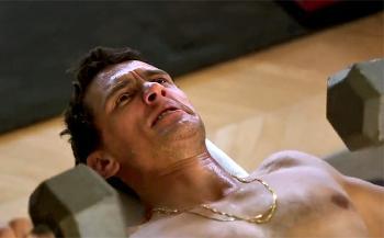 Video hé lộ góc khuất ngành công nghiệp phim đồng tính - 6