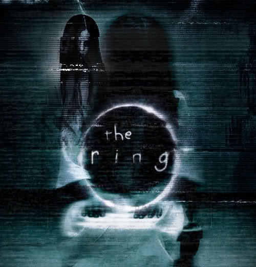Trailer phim: The Ring - 1