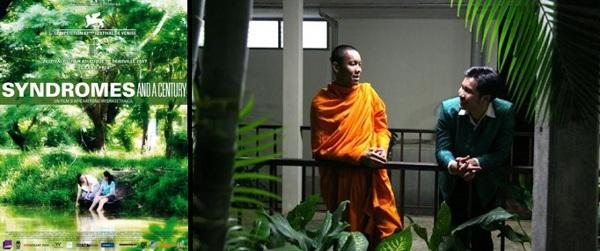 Sửng sốt với những phim Thái Lan ngập cảnh cấm kỵ - 6