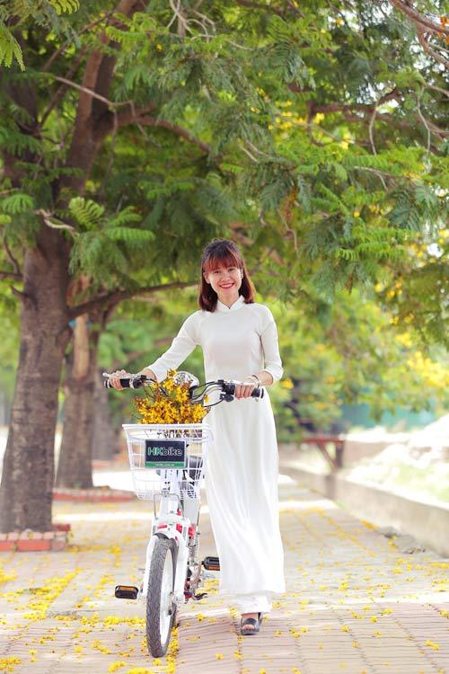 """Lý giải sức hút khó cưỡng của xe điện """"xịn"""" HKbike - 4"""