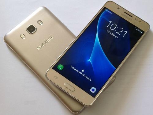 Điểm danh top smartphone tầm trung bán chạy nhất hiện nay - 4