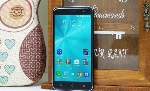 Điểm danh top smartphone tầm trung bán chạy nhất hiện nay - 6