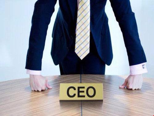 Sẽ thuê CEO về làm giám đốc bệnh viện - 1