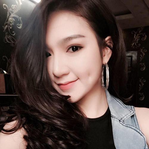Giới trẻ Việt tiết lộ lý do đi nâng mũi - 2