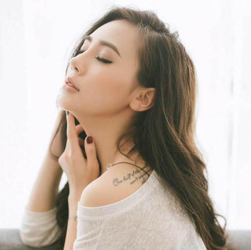 Giới trẻ Việt tiết lộ lý do đi nâng mũi - 3