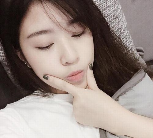 """Em gái Wanbi Tuấn Anh ngày càng đẹp """"xuất sắc"""" - 8"""