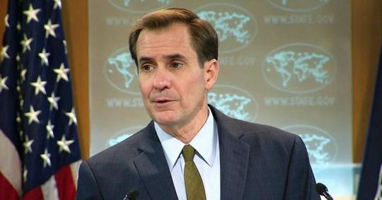 Mỹ cảnh báo Nga sẽ cần thêm túi đựng xác binh sĩ - 1