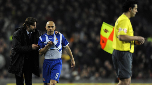Tottenham gặp Man City: Pochettino sẽ khiến Pep run sợ - 3