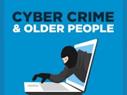 Người trên 55 tuổi có thói quen sử dụng internet như thế nào? - 2