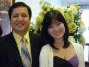 Phim - Chí Trung trải lòng chuyện buồn khi con gái ly hôn