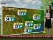 Dự báo thời tiết VTV 29/9: Tây Nguyên, Nam Bộ tiếp tục có mưa