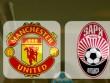 MU - Zorya: Mất Rooney nhưng không thể mất 3 điểm