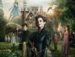 Lịch chiếu phim rạp Quốc gia từ 30/9-6/10: Mái ấm lạ kỳ của cô Peregrine