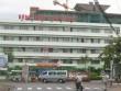 Đang điều trị, bệnh nhân bất ngờ tự tử tại bệnh viện