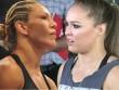 """Nghỉ quá lâu, """"Nữ hoàng UFC"""" bị gọi là đồ hèn"""