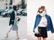 5 kiểu áo khoác sắm một lần, mặc cả đời