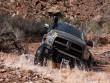 Ngắm vẻ hầm hố của chiếc AEV Ram Prospector XL