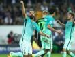 Barca: Turan còn hơn cả lấp chỗ trống cho Messi