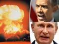 """Thế giới - Năng lực tấn công hạt nhân của Mỹ """"yếu xìu"""" so với Nga"""