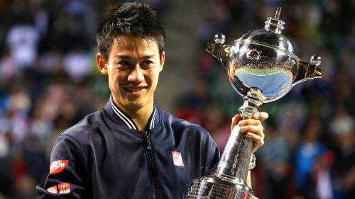 Tin thể thao HOT 30/9: Tiến Minh vào tứ kết Kawasaki 2016 - 1
