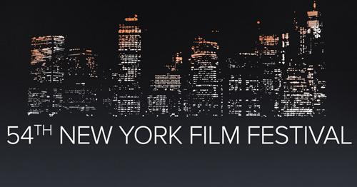 Phim về phụ nữ chiếm thế thượng phong ở LHP New York - 1