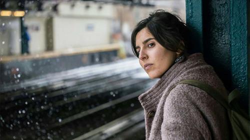 Phim về phụ nữ chiếm thế thượng phong ở LHP New York - 4