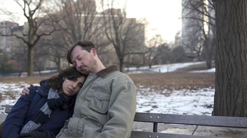 Phim về phụ nữ chiếm thế thượng phong ở LHP New York - 5