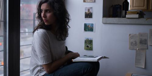 Phim về phụ nữ chiếm thế thượng phong ở LHP New York - 6
