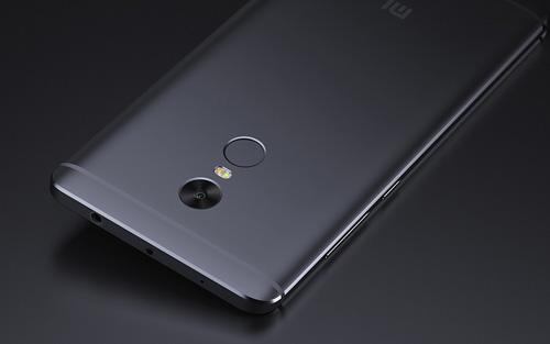Xiaomi Mi 5S ra mắt- Xiaomi đồng loạt hạ giá mạnh - 2